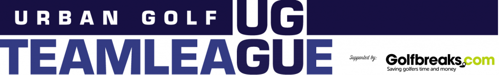 UG Team Leagues supported by Golfbreaks.com