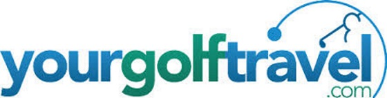 Your Golf Travel 560