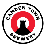 UG Pairs supported by Camden Town Brewery